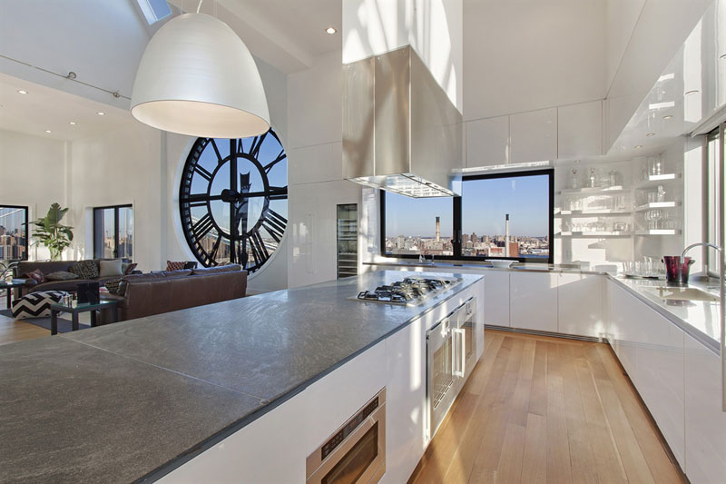 clock tower penthouse brooklyn new york (10)