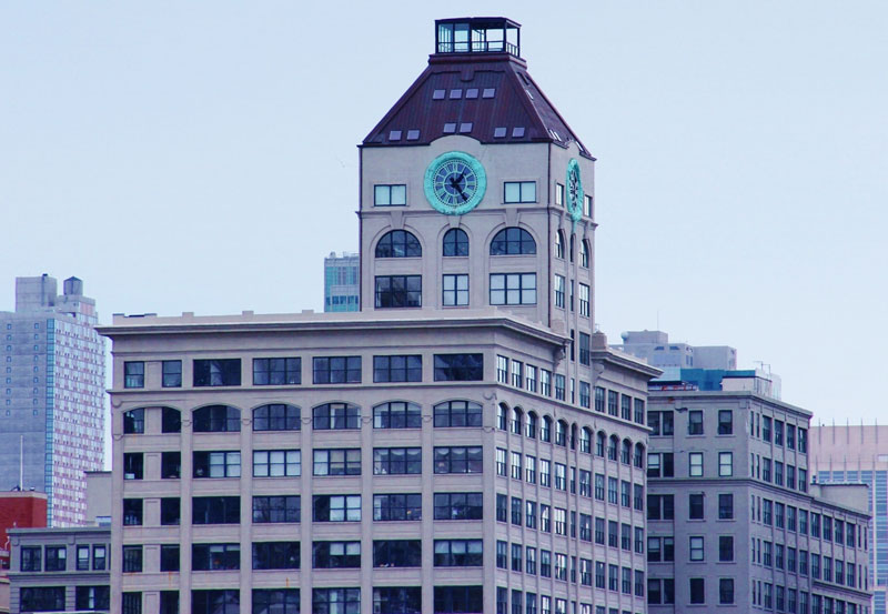 clock tower penthouse brooklyn new york (13)