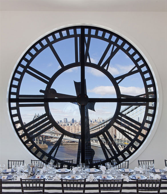 clock tower penthouse brooklyn new york (2)