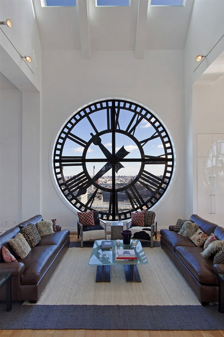 clock tower penthouse brooklyn new york (7)