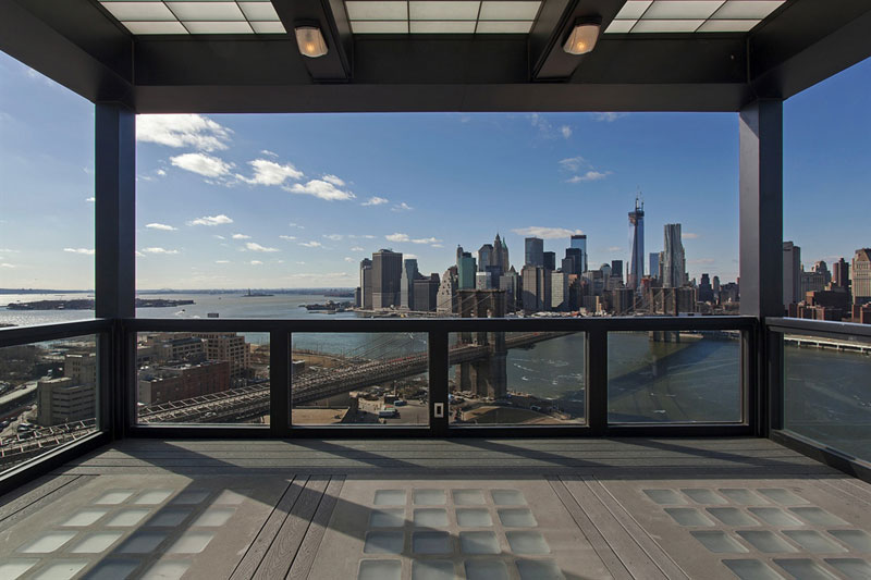 clock tower penthouse brooklyn new york (9)