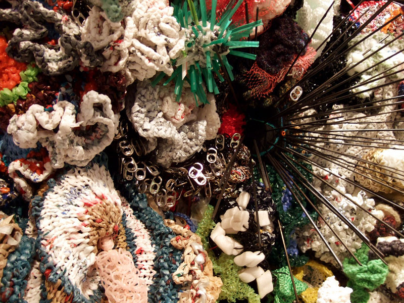 crocheted coral reefs (11)