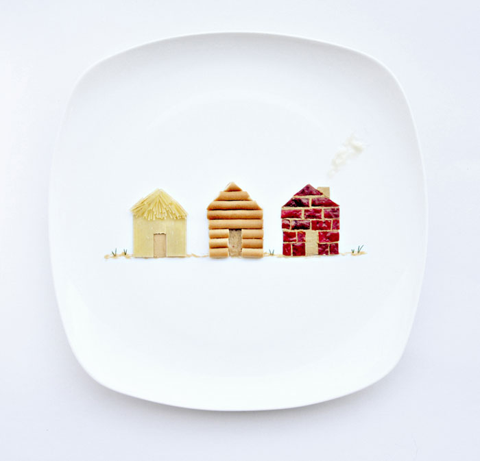 FOOD ART BY HONG YI aka RED (12)