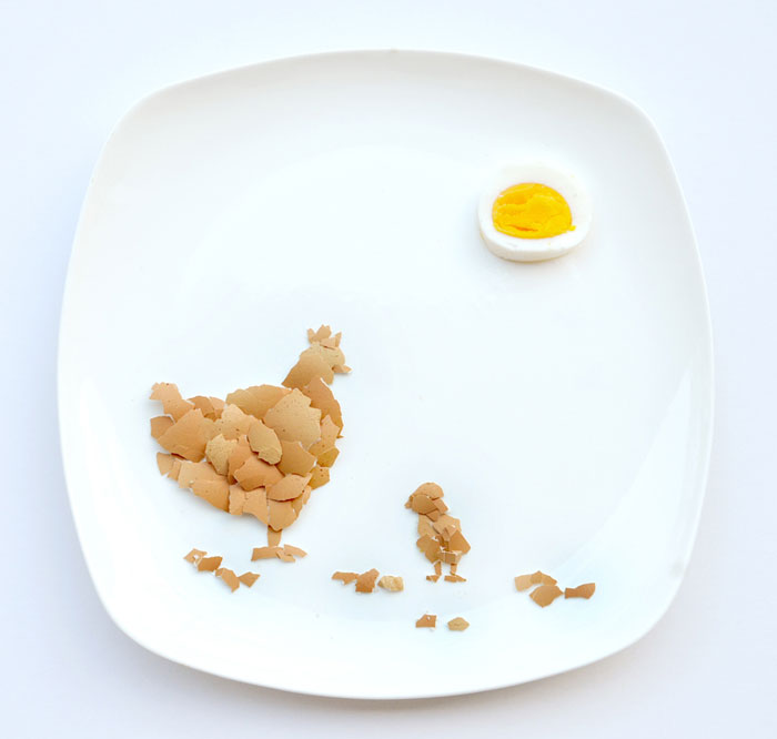 FOOD ART BY HONG YI aka RED (3)