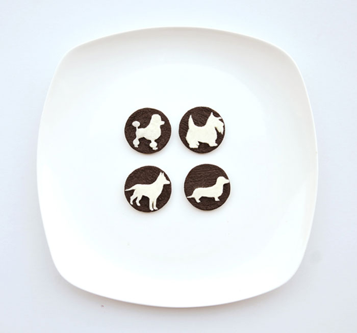 FOOD ART BY HONG YI aka RED (7)