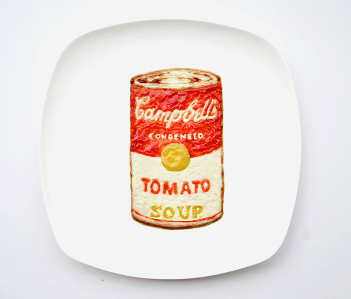 FOOD ART BY HONG YI aka RED (8)