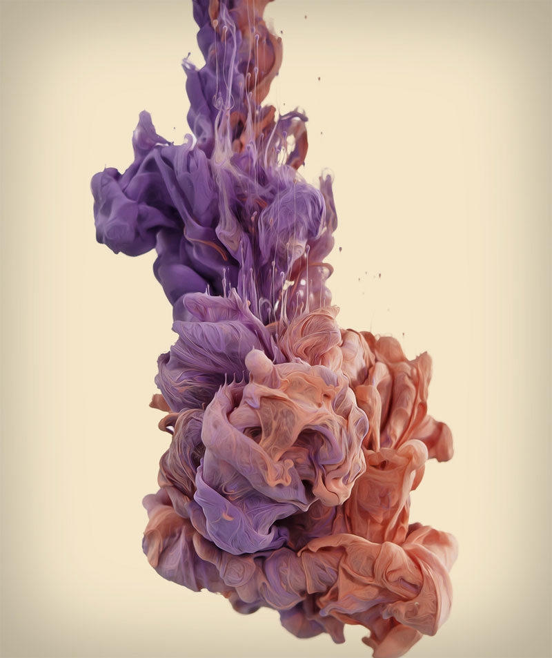 Alberto Seveso on The Sent
