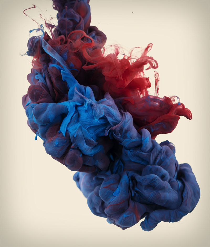 high speed photographs of ink in water alberto seveso (3)