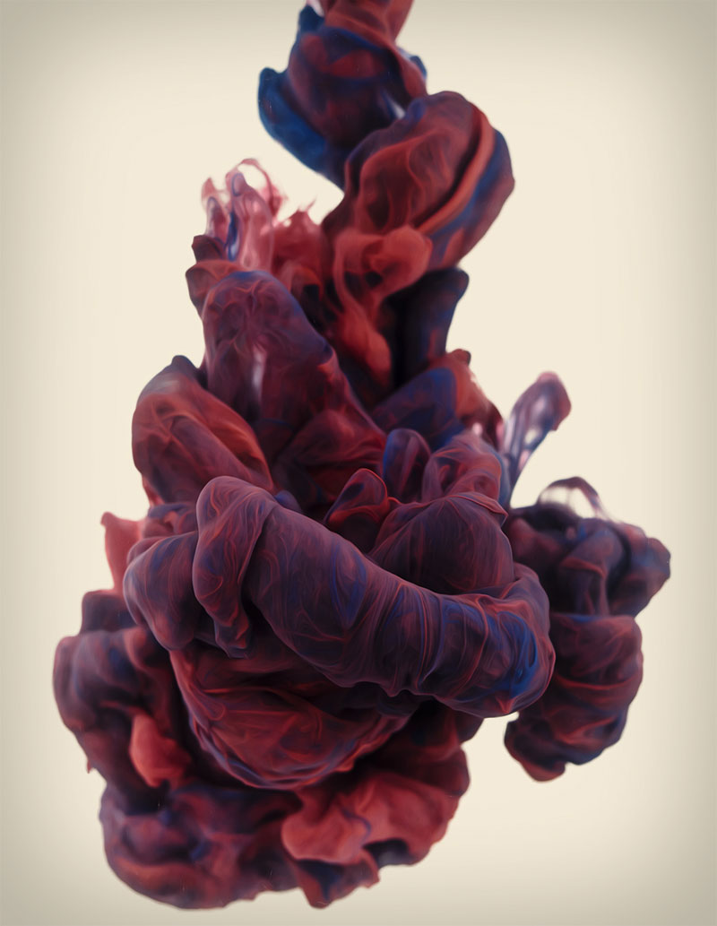 high speed photographs of ink in water alberto seveso (4)
