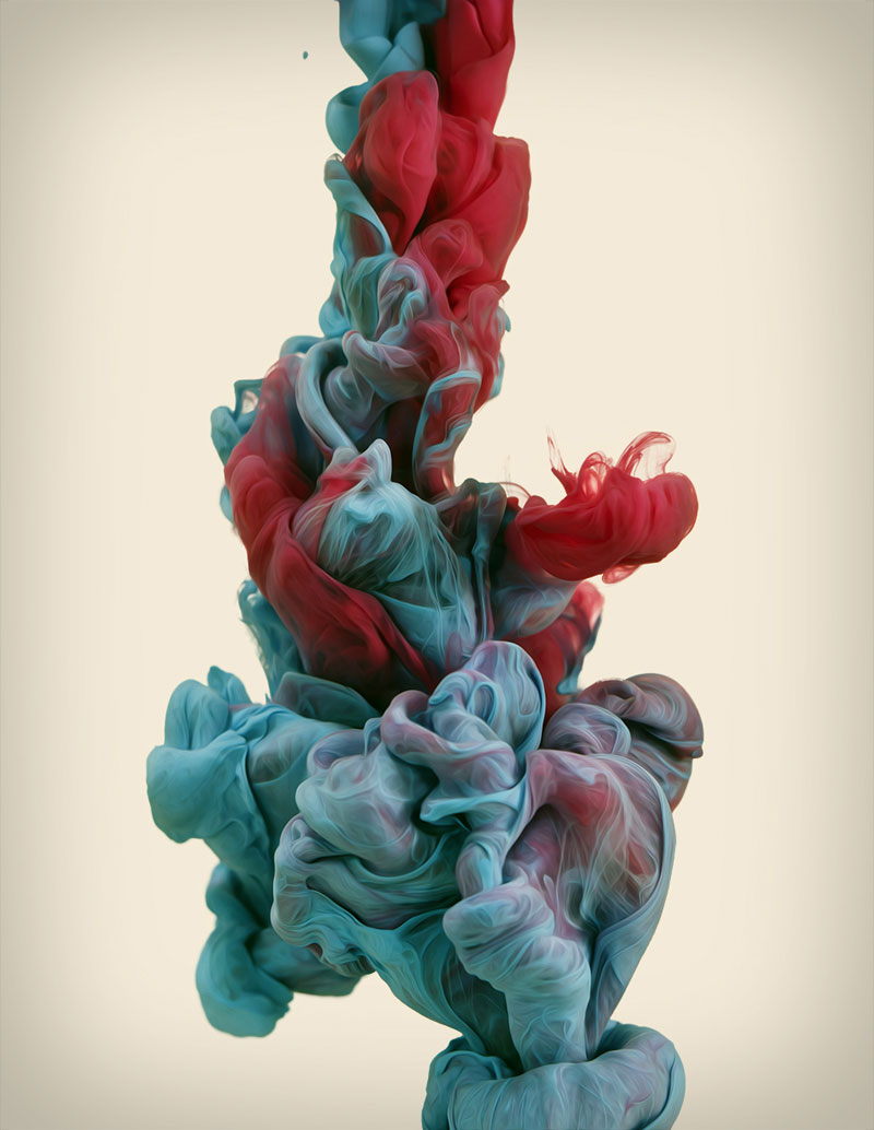 high speed photographs of ink in water alberto seveso (5)