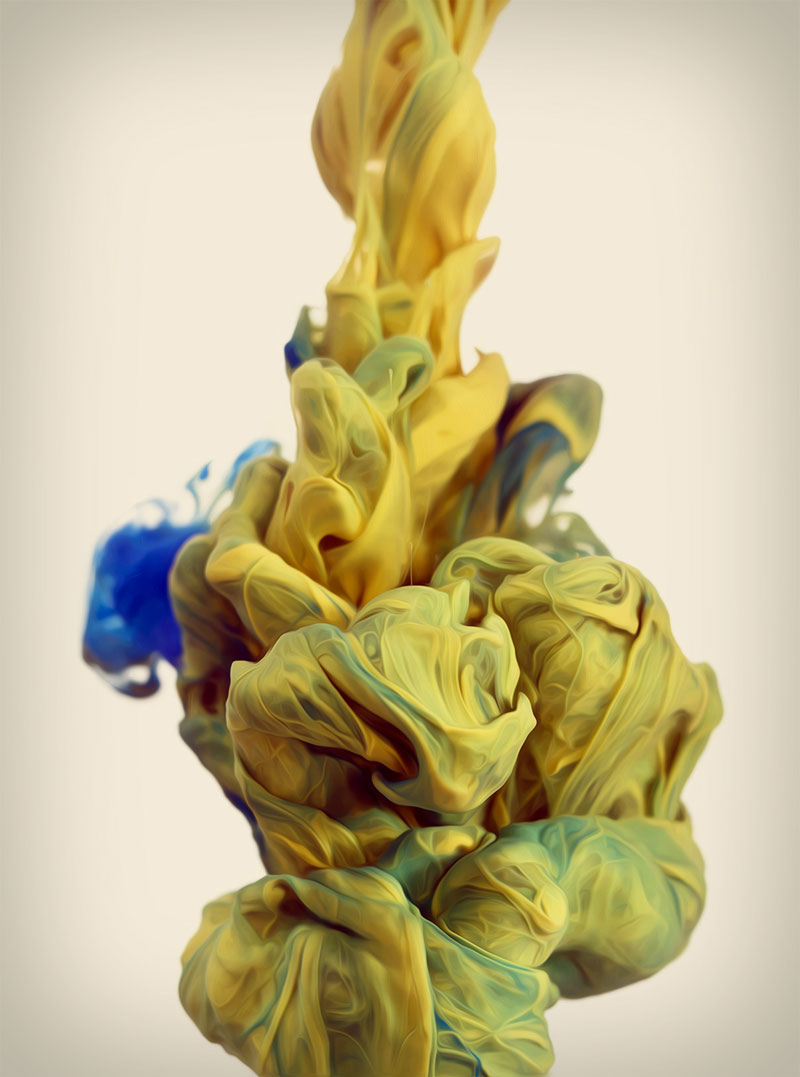 high speed photographs of ink in water alberto seveso (6)