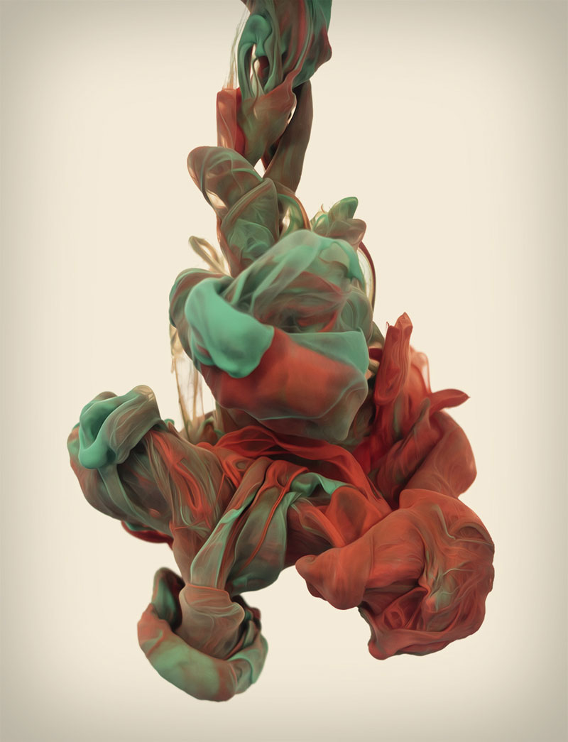high speed photographs of ink in water alberto seveso (7)