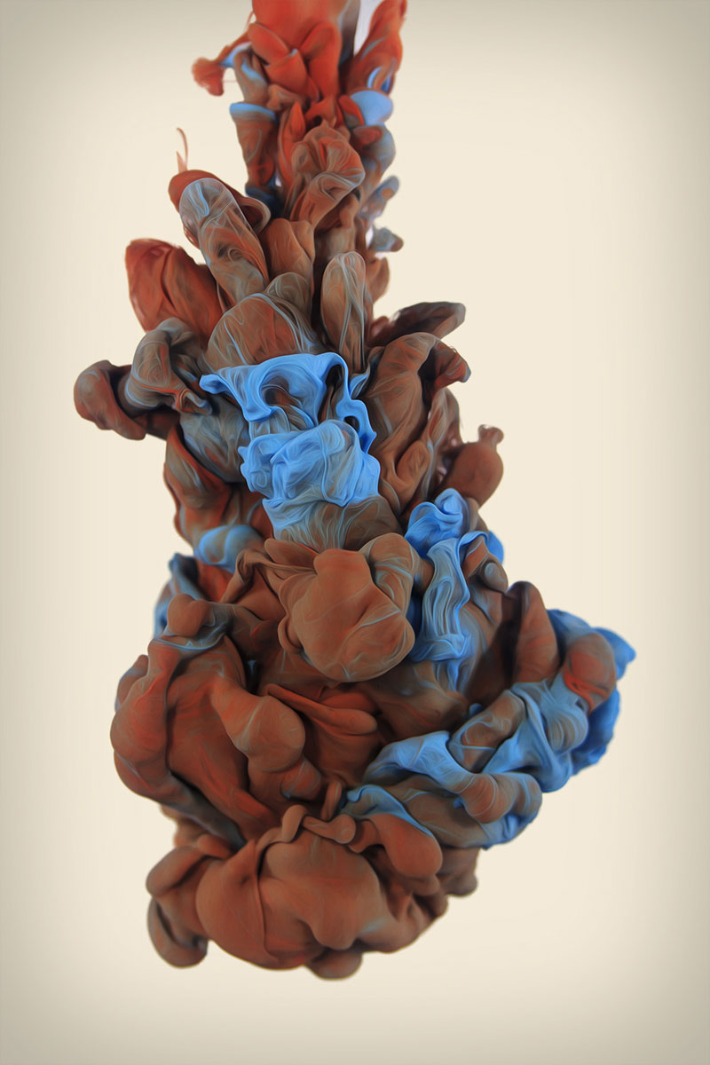 high speed photographs of ink in water alberto seveso (8)