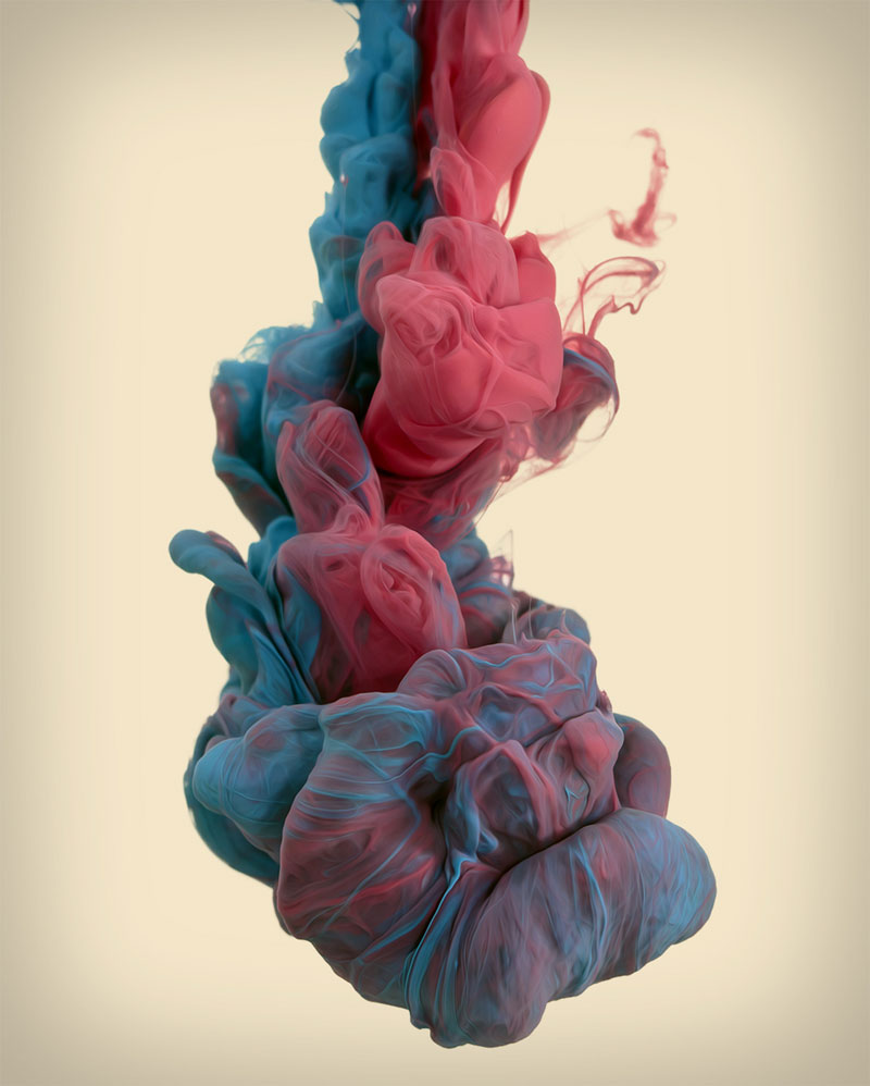 high speed photographs of ink in water alberto seveso (9)