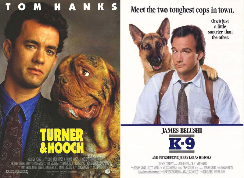 Turner-and-Hooch-&-K-9-1989