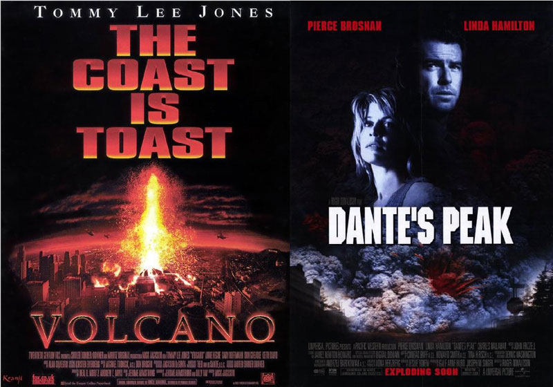 Volcano-&-Dantes-Peak-1997