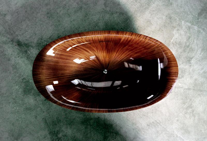 wooden bathtubs all wood baths by alegna (10)
