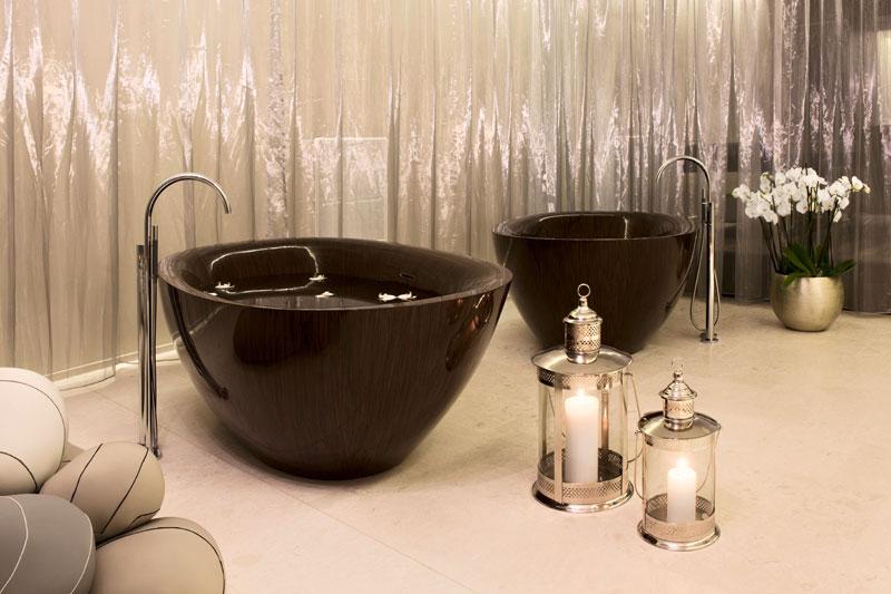 wooden bathtubs all wood baths by alegna (3)