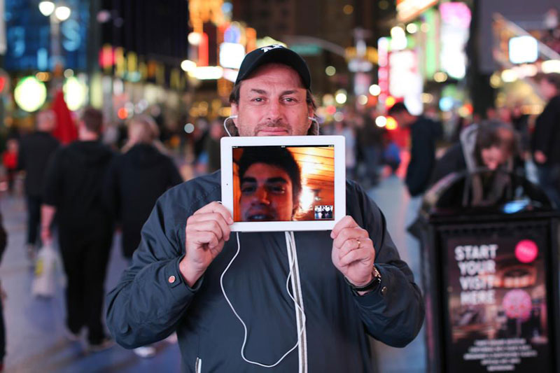 11 humans of new york by brandon stanton