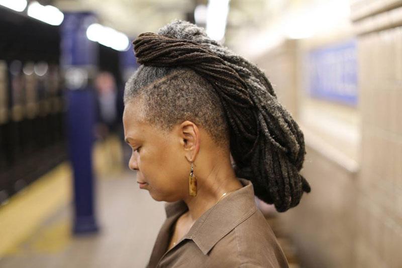 15 humans of new york by brandon stanton
