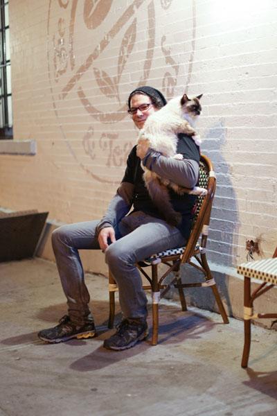 27 humans of new york by brandon stanton