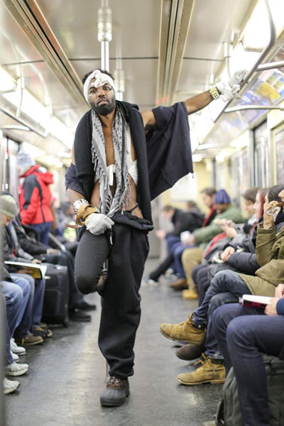 3 humans of new york by brandon stanton