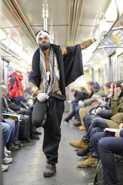 3 humans of new york by brandon stanton
