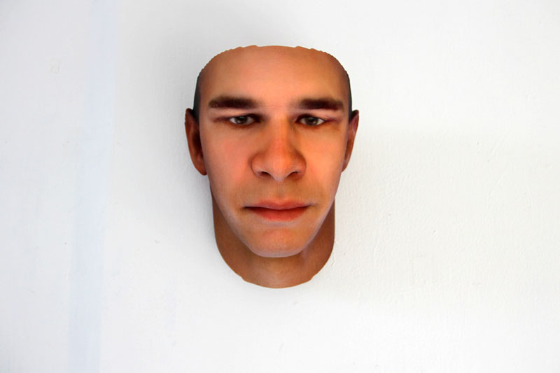3d faces made from dna from discarded objects heather dewey-hagborg stranger visions (3)