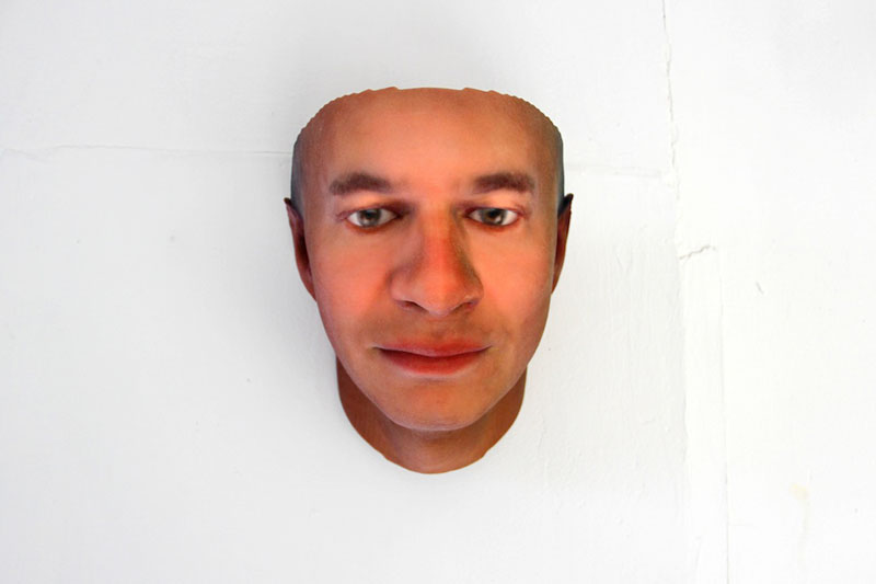 3d faces made from dna from discarded objects heather dewey-hagborg stranger visions (4)