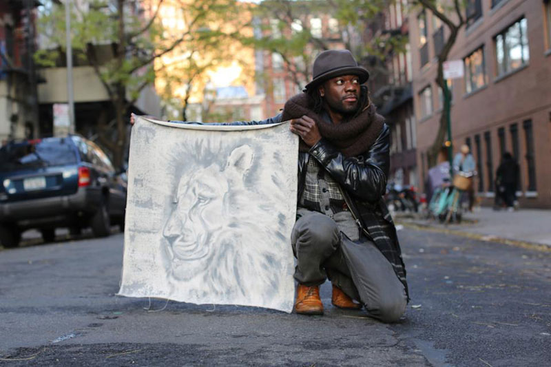 5 humans of new york by brandon stanton