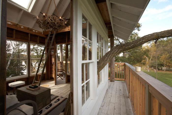 adult treehouse camp wandawega lake resort wisconsin (11)