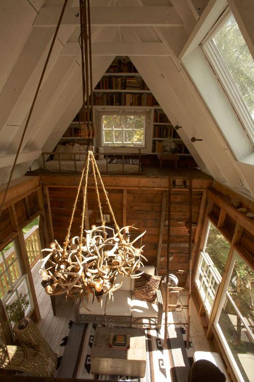 adult treehouse camp wandawega lake resort wisconsin (12)