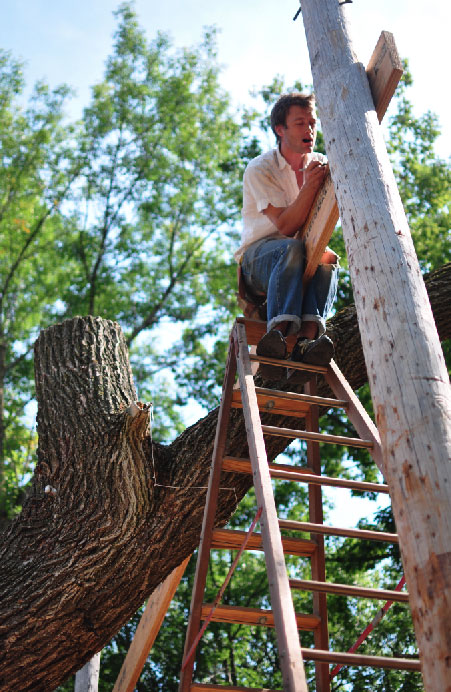 adult treehouse camp wandawega lake resort wisconsin (7)