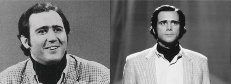 Andy-Kaufman-(Jim-Carrey-in-Man-On-The-Moon)