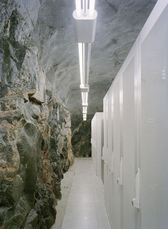 bahnhof data center isp in former nuclear bunker from cold war stockholm sweden (10)
