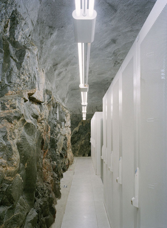 bahnhof data center isp in former nuclear bunker from cold war stockholm sweden (10)
