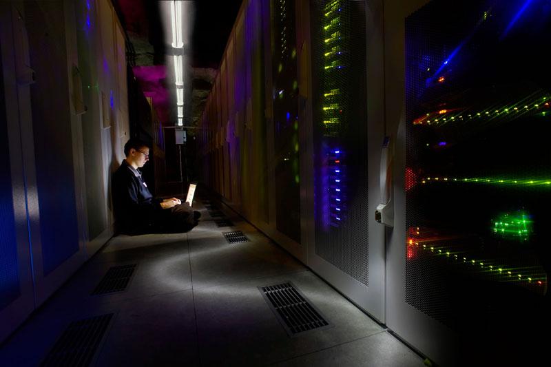 bahnhof data center isp in former nuclear bunker from cold war stockholm sweden (16)