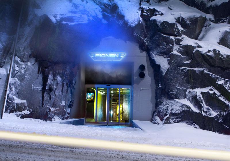 bahnhof data center isp in former nuclear bunker from cold war stockholm sweden (17)