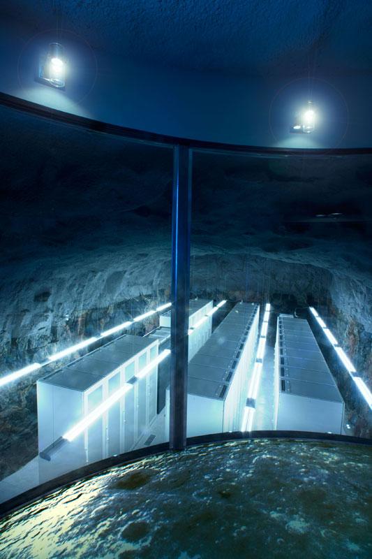 bahnhof data center isp in former nuclear bunker from cold war stockholm sweden (18)