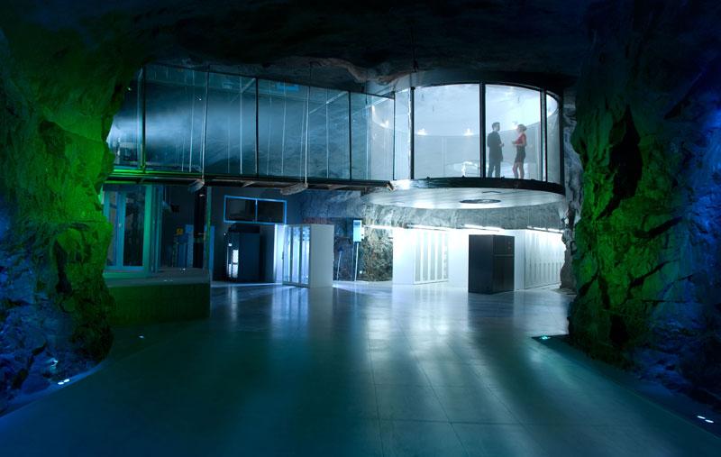 bahnhof data center isp in former nuclear bunker from cold war stockholm sweden (3)