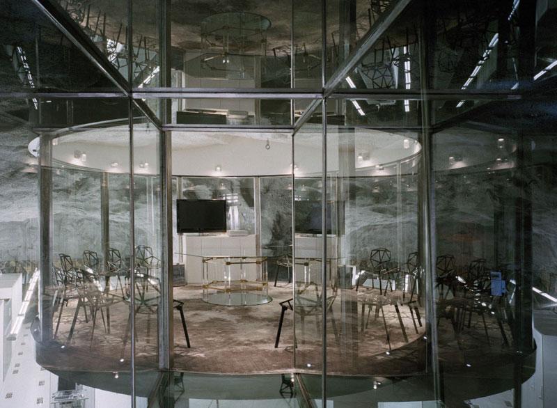 bahnhof data center isp in former nuclear bunker from cold war stockholm sweden (8)