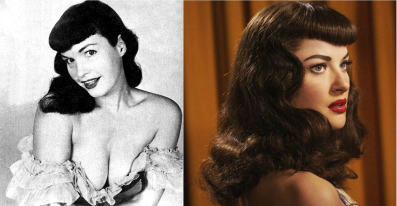 Bettie-Page-(Gretchen-Mol,-The-Notorious-Bettie-Page)