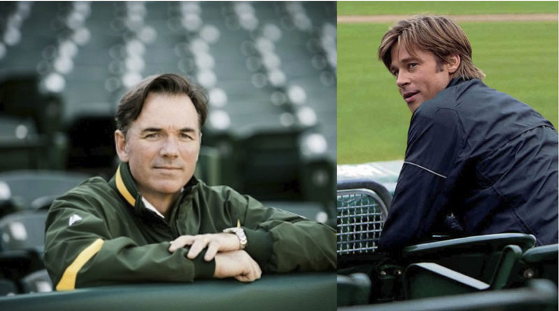 Billy-Beane-(Brad-Pitt-in-Moneyball)
