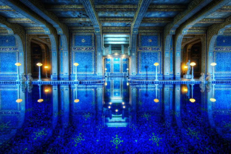 blue-indoor-tiled-roman-pool-hearst-castle.jpg?w=800&h=534