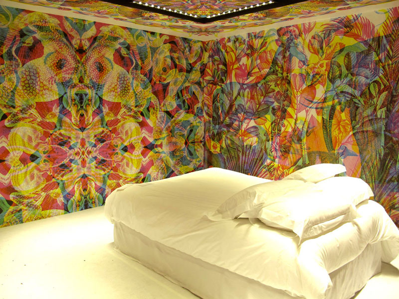carnovsky dreambox maison and objet 2012 rgb mural (1)
