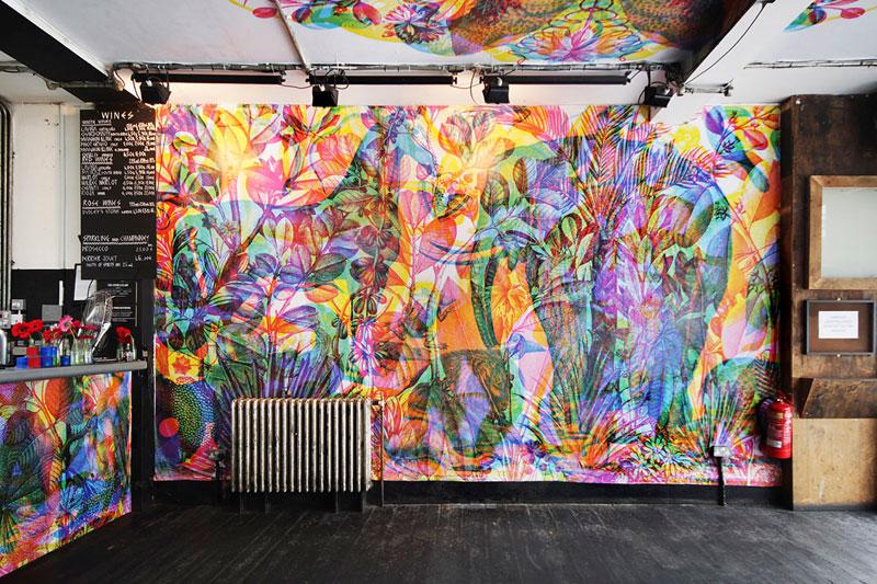 carnovsky rgb mural dreambags-jaguarshoes london 2011 (5)