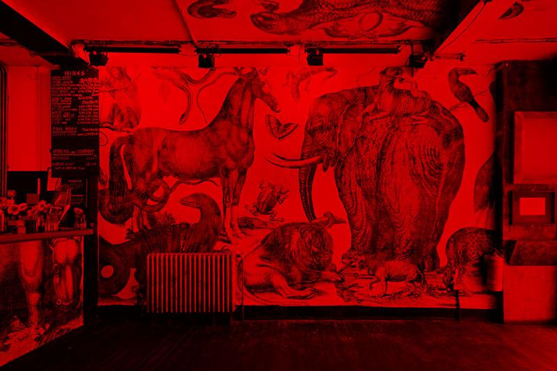 carnovsky rgb mural dreambags-jaguarshoes london 2011 (6)