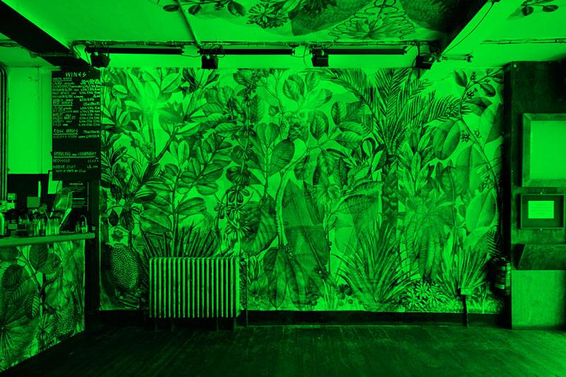 carnovsky rgb mural dreambags-jaguarshoes london 2011 (7)