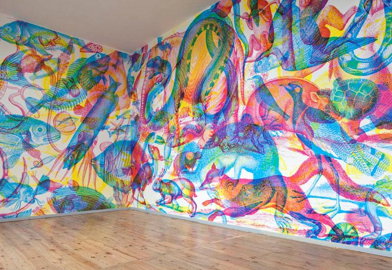 carnovsky rgb mural johanssen gallery berlin 2010 (1)
