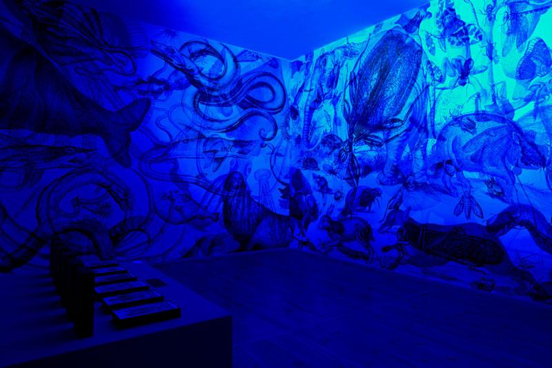 carnovsky rgb mural johanssen gallery berlin 2010 (4)